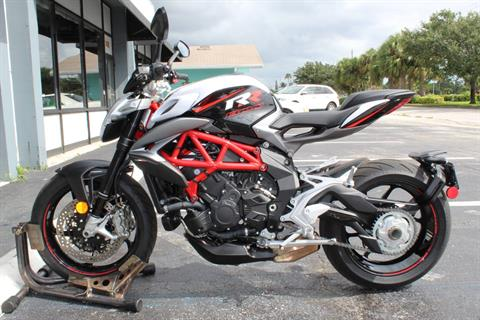 2018 MV Agusta Brutale 800 RR in Lake Park, Florida - Photo 18