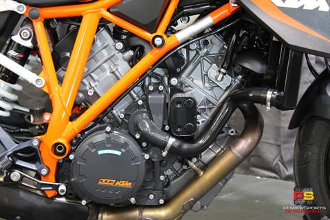 2016 KTM 1290 Super Duke R in Lake Park, Florida - Photo 4