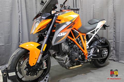 2016 KTM 1290 Super Duke R in Lake Park, Florida - Photo 15