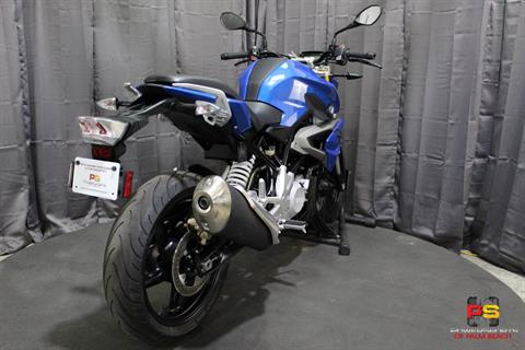2018 BMW G 310 R in Lake Park, Florida - Photo 32