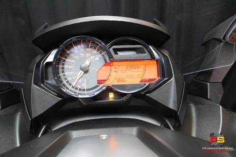 2015 BMW C 650 GT in Lake Park, Florida - Photo 40