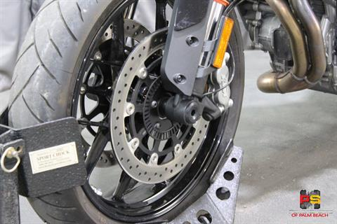 2019 KTM 790 Duke in Lake Park, Florida - Photo 14