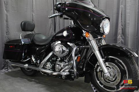 2007 Harley-Davidson Street Glide™ in Lake Park, Florida - Photo 8