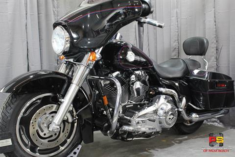 2007 Harley-Davidson Street Glide™ in Lake Park, Florida - Photo 15