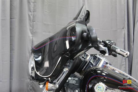 2007 Harley-Davidson Street Glide™ in Lake Park, Florida - Photo 18