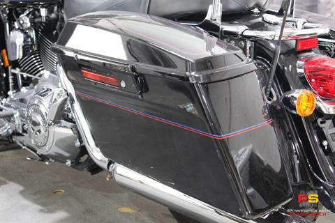 2007 Harley-Davidson Street Glide™ in Lake Park, Florida - Photo 25