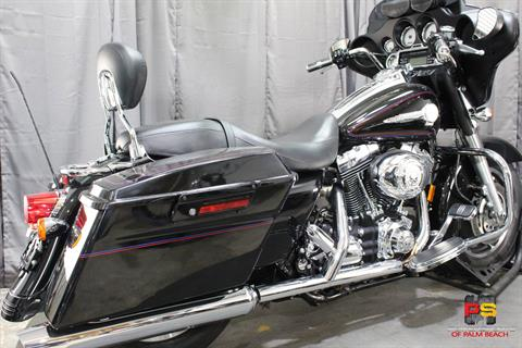 2007 Harley-Davidson Street Glide™ in Lake Park, Florida - Photo 31