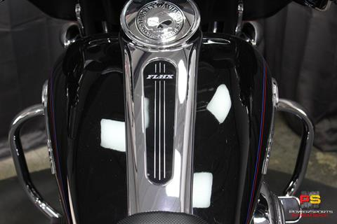 2007 Harley-Davidson Street Glide™ in Lake Park, Florida - Photo 35