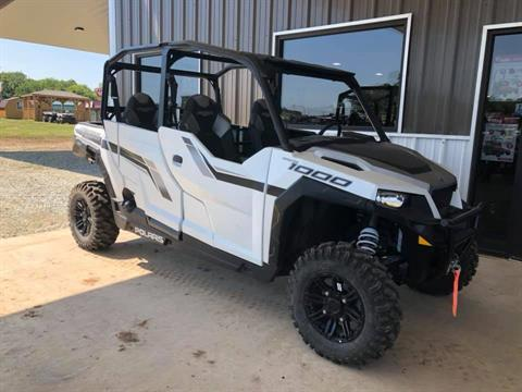 2019 Polaris General 4 1000 EPS in Ada, Oklahoma - Photo 1