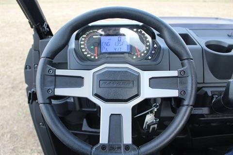 2020 Polaris Ranger XP 1000 Texas Edition in Ada, Oklahoma - Photo 15