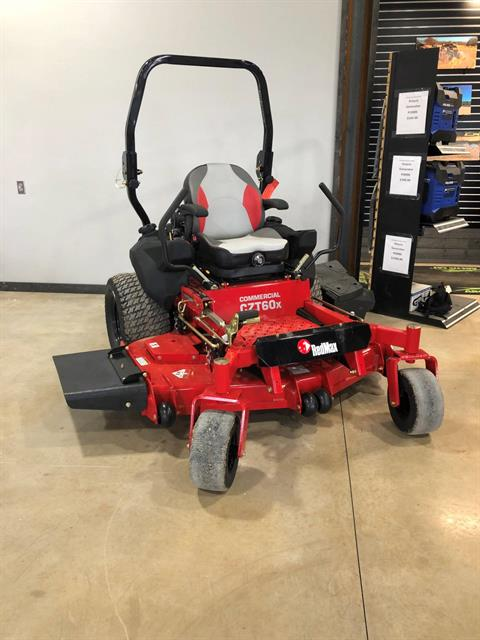 All Lawn Mowers Inventory for Sale   Rocky Ridge Powersports and
