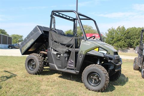 2020 Polaris Ranger 570 in Ada, Oklahoma - Photo 1