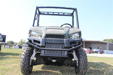2020 Polaris Ranger 570 in Ada, Oklahoma - Photo 6