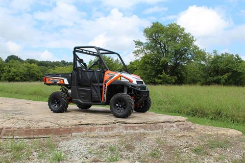 2019 Polaris Ranger XP 900 EPS in Ada, Oklahoma