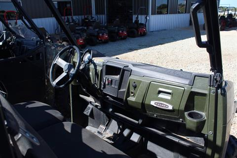 2015 Polaris Ranger®570 Full Size in Ada, Oklahoma - Photo 4