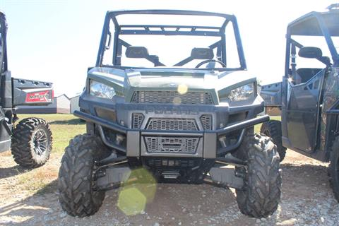 2015 Polaris Ranger®570 Full Size in Ada, Oklahoma - Photo 10