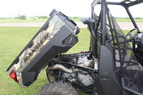 2019 Polaris Ranger XP 1000 EPS Back Country Limited Edition in Ada, Oklahoma - Photo 9