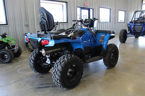 2019 Polaris Sportsman Touring 570 EPS in Ada, Oklahoma - Photo 7