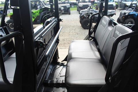 2019 Polaris Ranger Crew 570-4 EPS in Ada, Oklahoma - Photo 8
