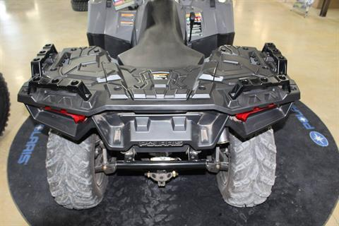 2019 Polaris Sportsman 850 in Ada, Oklahoma - Photo 6
