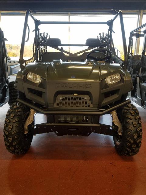 2018 Polaris Ranger 570 Full-Size in Ada, Oklahoma