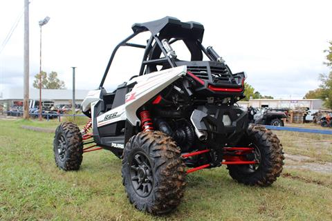 2019 Polaris RZR RS1 in Ada, Oklahoma