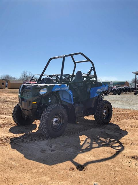 2019 Polaris Ace 500 in Ada, Oklahoma - Photo 3