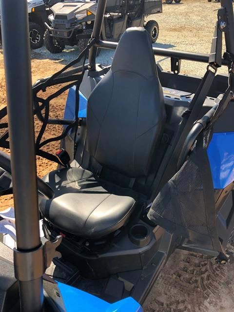 2019 Polaris Ace 500 in Ada, Oklahoma - Photo 11