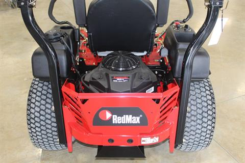 2019 RedMax CZT52 Zero Turn Mowers in Ada, Oklahoma - Photo 6