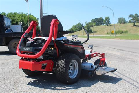 ALTOZ XP 610HDI V28 in Ada, Oklahoma - Photo 2