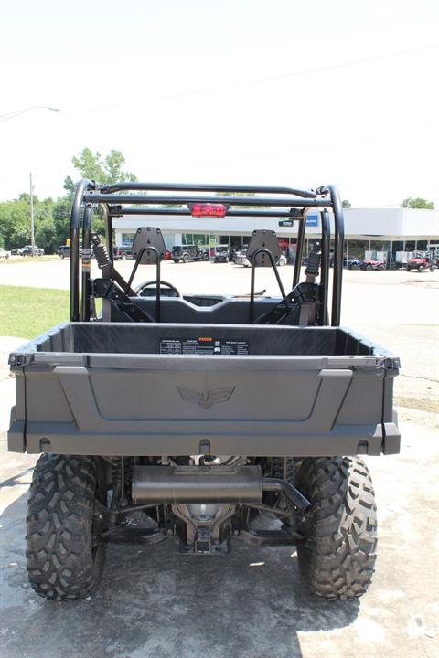 2017 Bad Boy Off Road Stampede EPS Camo in Ada, Oklahoma