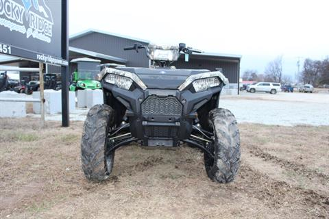 2019 Polaris Sportsman 850 SP in Ada, Oklahoma - Photo 3