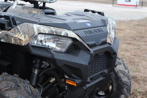 2019 Polaris Sportsman 850 SP in Ada, Oklahoma - Photo 5