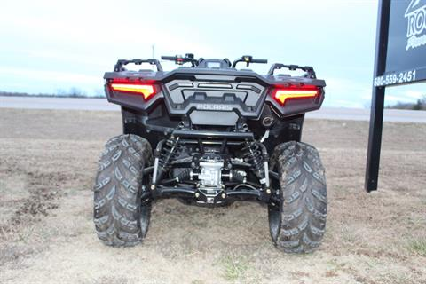2019 Polaris Sportsman 850 SP in Ada, Oklahoma - Photo 6