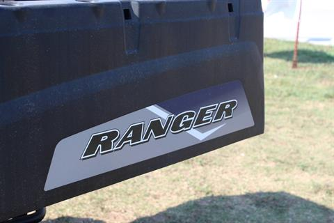 2020 Polaris Ranger 570 EPS in Ada, Oklahoma - Photo 3
