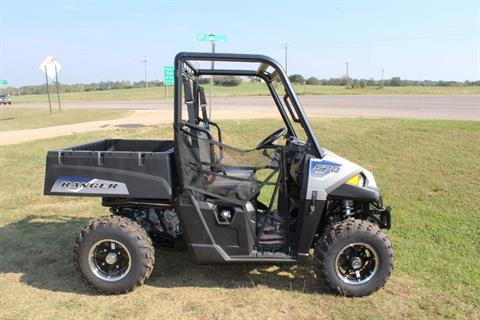 2020 Polaris Ranger 570 EPS in Ada, Oklahoma - Photo 5