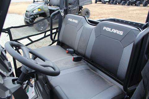 2020 Polaris Ranger 570 EPS in Ada, Oklahoma - Photo 6