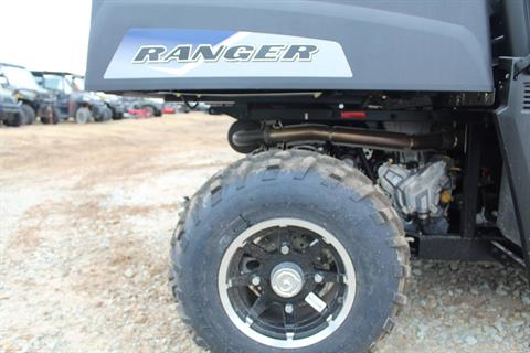 2020 Polaris Ranger 570 EPS in Ada, Oklahoma - Photo 10