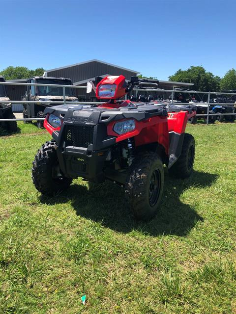 All Polaris Inventory for Sale | Rocky Ridge Powersports and