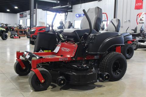 2019 RedMax RZT54 Zero Turn Mowers in Ada, Oklahoma - Photo 2