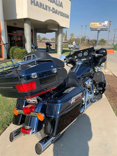 2013 Harley-Davidson Ultra Classic® Electra Glide® in Visalia, California - Photo 2