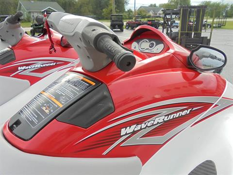 2011 Yamaha VX™ Sport in South Haven, Michigan - Photo 6