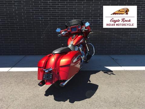 2019 Indian Chieftain® Limited ABS in Idaho Falls, Idaho - Photo 4