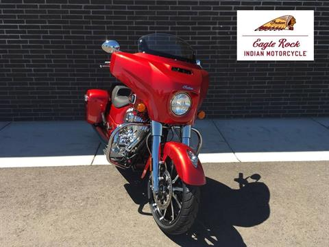 2019 Indian Chieftain® Limited ABS in Idaho Falls, Idaho - Photo 6