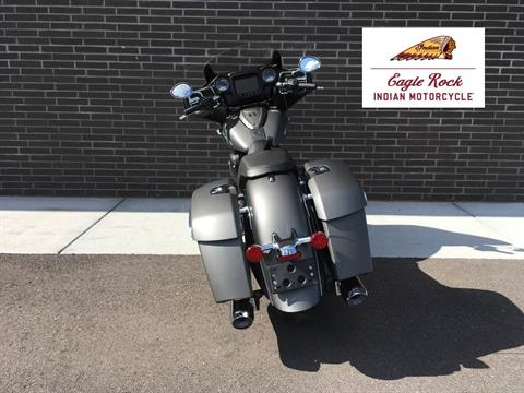 2020 Indian Chieftain® in Idaho Falls, Idaho - Photo 3