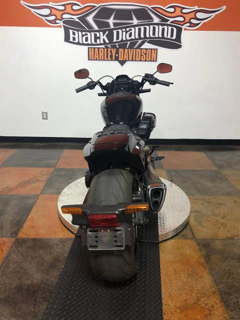2019 Harley-Davidson FXDR™ 114 in Marion, Illinois - Photo 5
