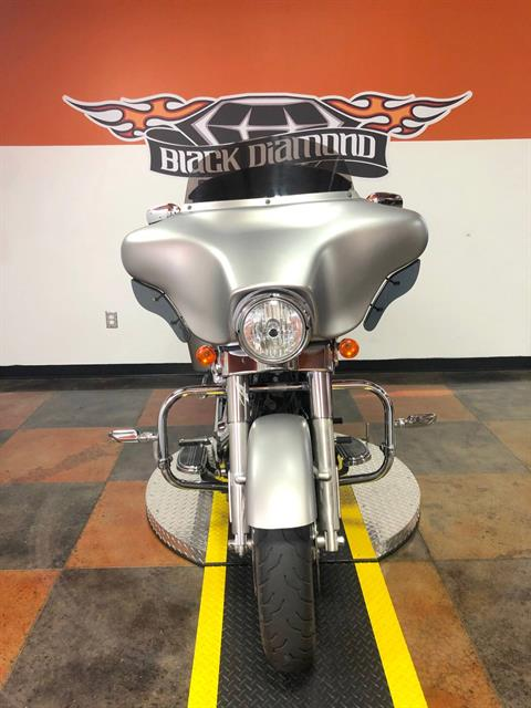 2009 Harley-Davidson Street Glide® in Marion, Illinois - Photo 2