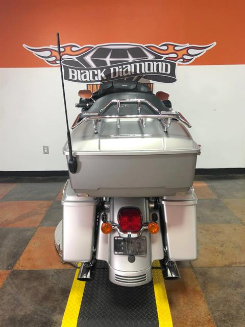 2009 Harley-Davidson Street Glide® in Marion, Illinois - Photo 4