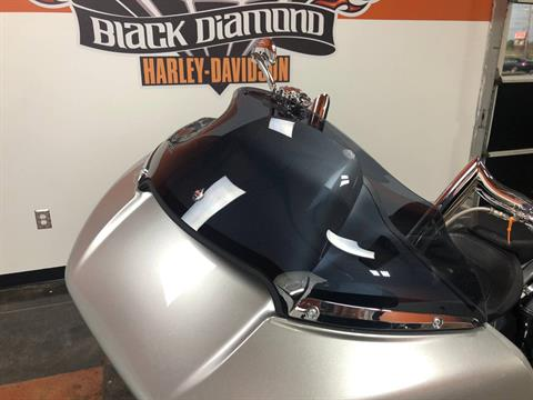 2019 Harley-Davidson CVO™ Road Glide® in Marion, Illinois - Photo 4