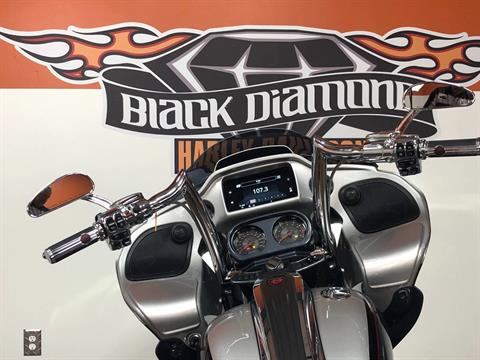 2019 Harley-Davidson CVO™ Road Glide® in Marion, Illinois - Photo 17